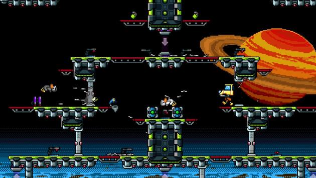 duck_game_arv_03