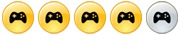 duck_game_arv_04