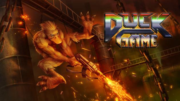duck_game_arv_05