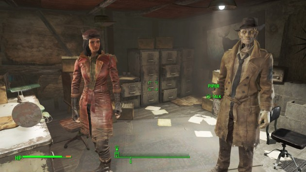 fallout4_arv-gall-0026