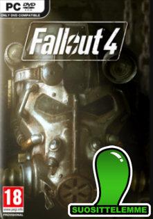 fallout4_arv_0kansi