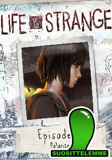 lifeisstrange_ep5_season1_arv_0kansi