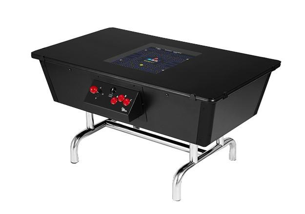 neo_legend_kolikkopelit_arcade_uut20151123_1