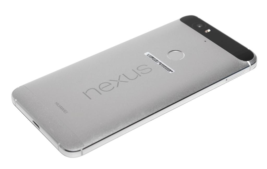 nexus6p_8