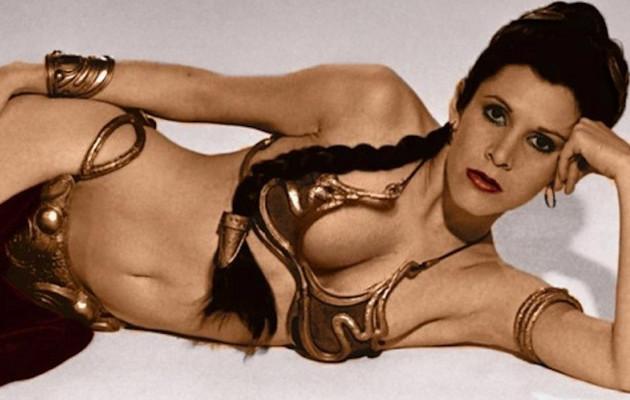omat alaston kuvat parhaat seksiasennot