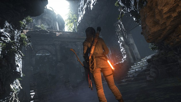 rise_of_the_tomb_raider_arv-gall3-007
