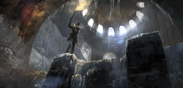 rise_of_the_tomb_raider_arv_02