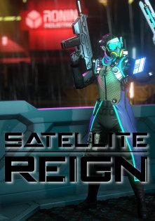 satellite_reign_arv_0kansi