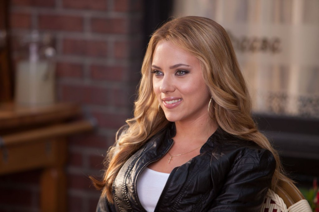 TOP 5: Nämä naisnäyttelijät tienaavat Hollywoodissa nyt eniten – Scarlett Johansson on selvästi muita edellä