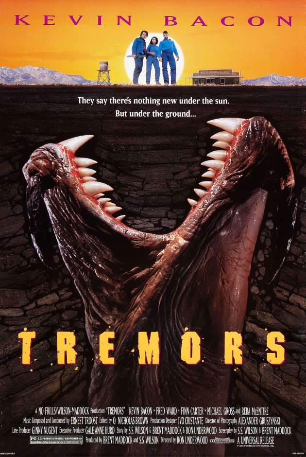 tremors_poster_01