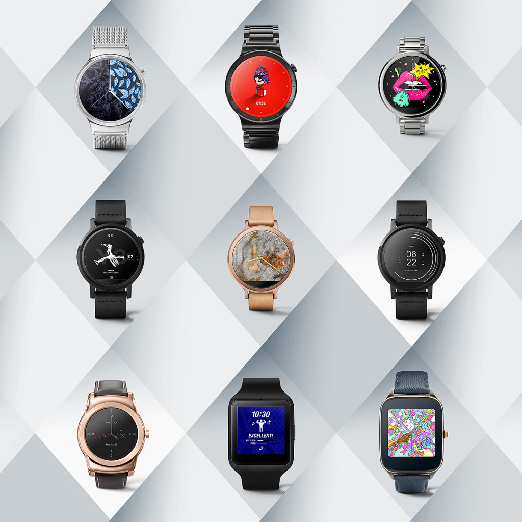 AndroidWear_161215
