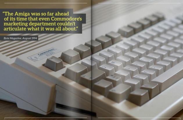 CommodoreAmigaAVisualCommpendium_kirja_uut2