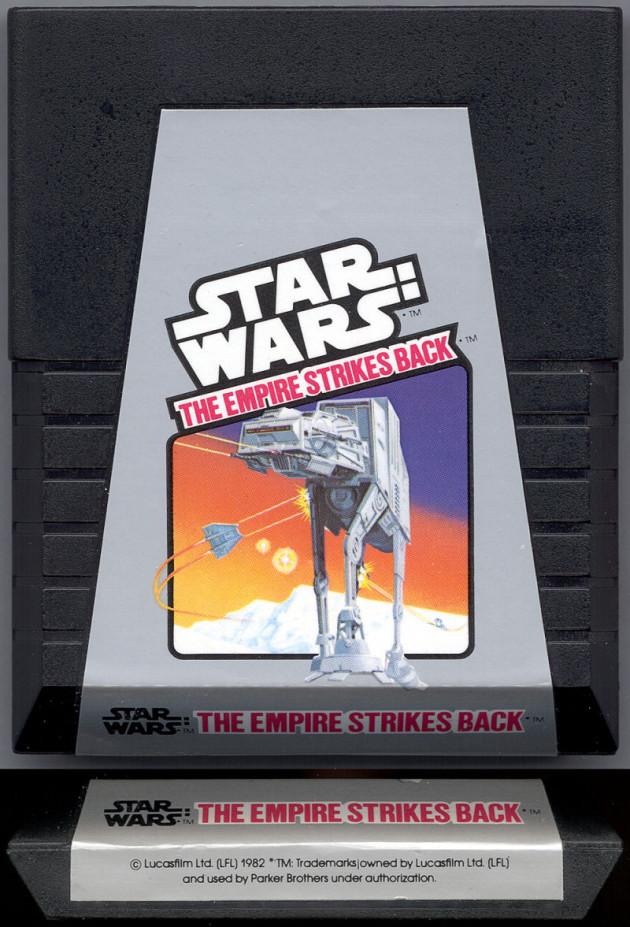 StarWarsTheEmpireStrikesBack_historiaa_01
