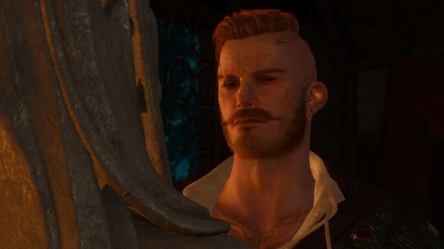 The Witcher3HeartsofStone_arv-gall-0013