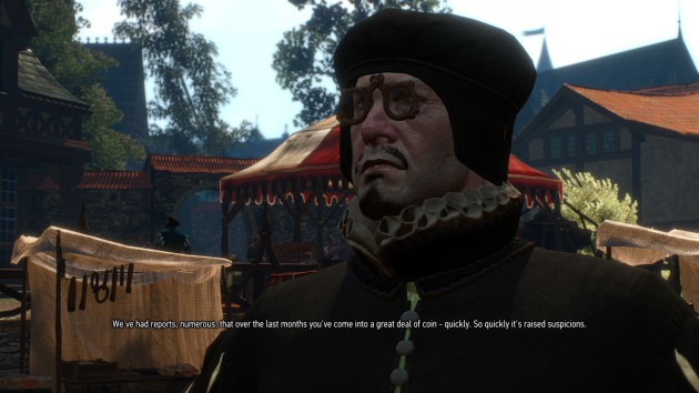 The Witcher3HeartsofStone_arv-gall-0017