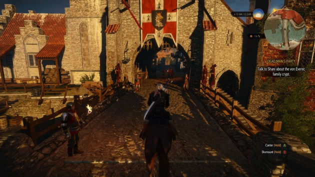 The Witcher3HeartsofStone_arv-gall-0042