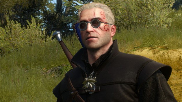 The Witcher3HeartsofStone_arv-gall-007