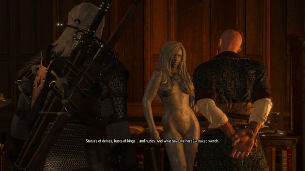 The Witcher3HeartsofStone_arv_01