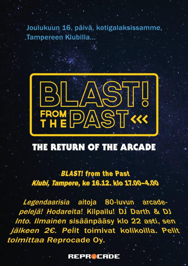 blastfromthepast_80s_starwars_kolikkopelit_uut20151208_1