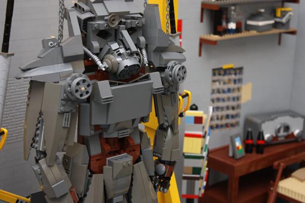 fallout4_lego_dogmeat_uut20151207_1