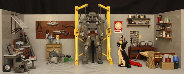 fallout4_lego_dogmeat_uut20151207_2