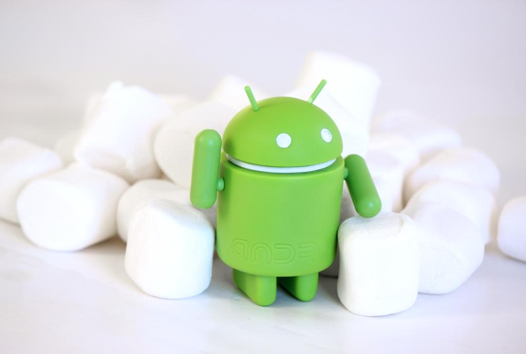 marshmallowkuvitus_8