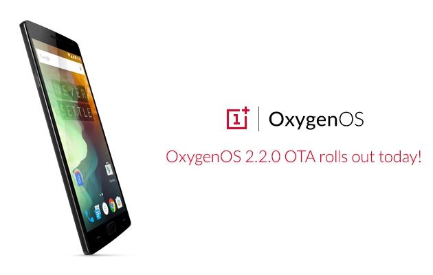 oxygen220