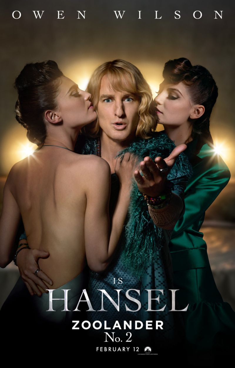 zoolander2_hansel_poster