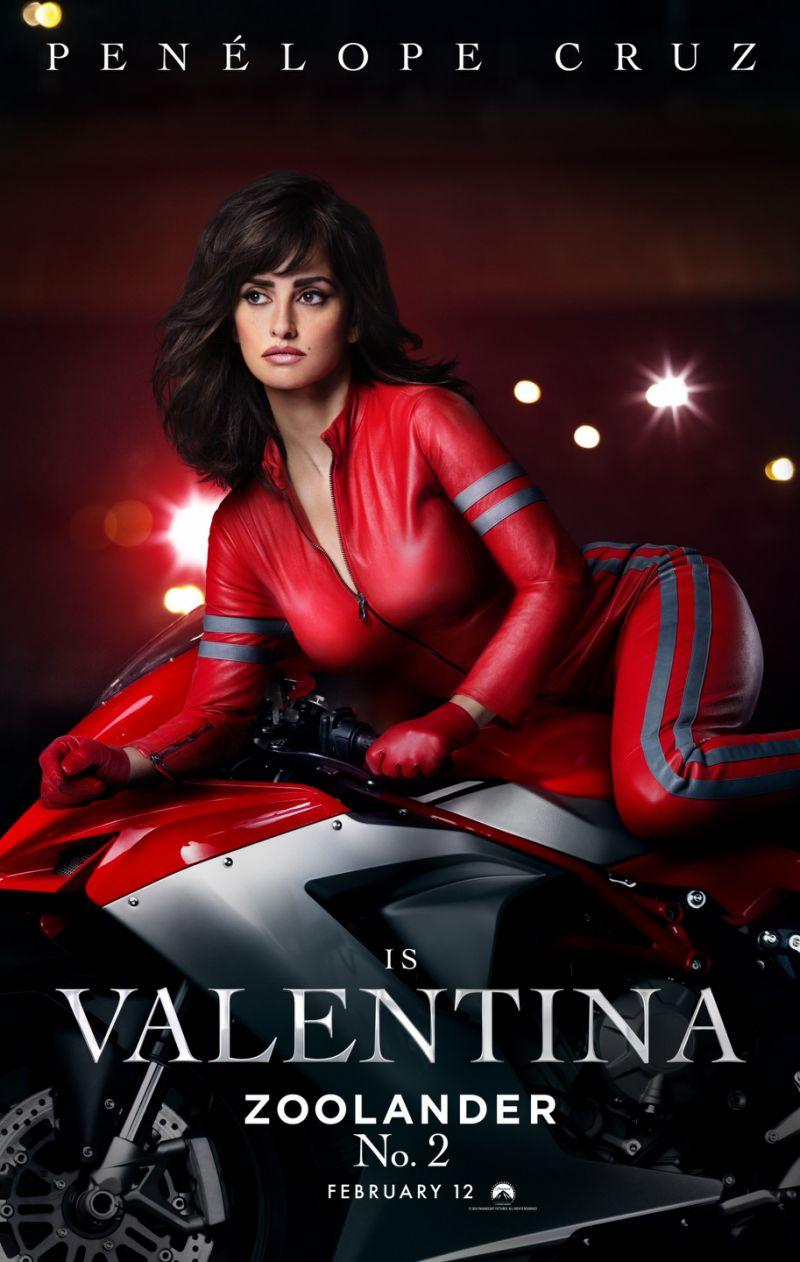 zoolander2_valentine_poster