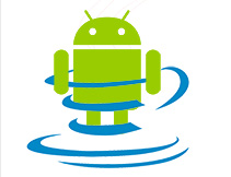 Java / Android