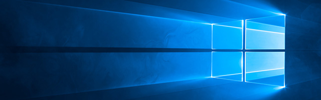 Windows 8.1 Tuki Loppuu