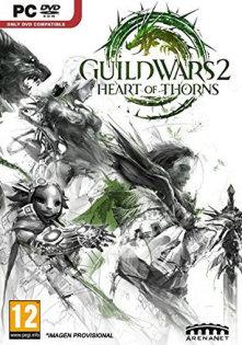 GuildWars2HeartofThorns_arv_0kansi