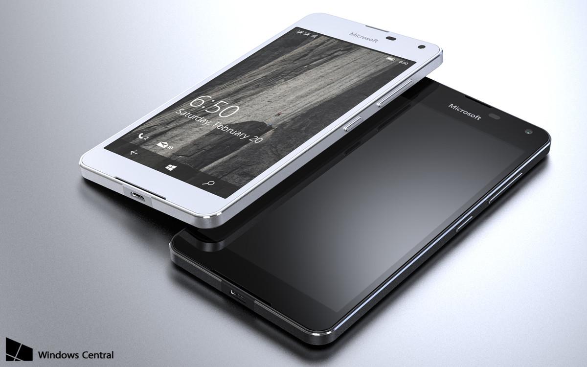 Lumia650_19012016