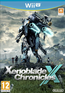 XenobladeChroniclesX_arv_0kansi