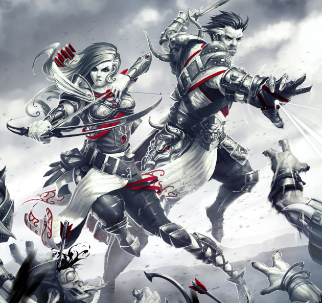 divinity_originalsin_enhanced_arv_06