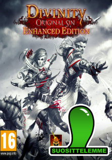 divinity_originalsin_enhanced_arv_0kansi