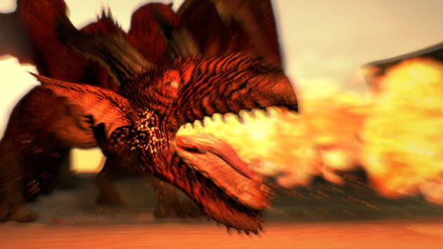 dragonsdogma_darkarisen_pc_arv_02