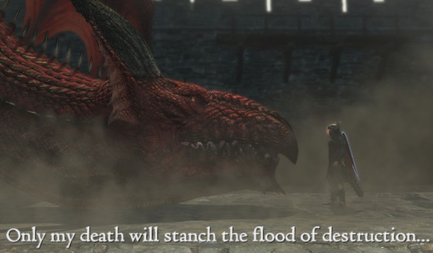 dragonsdogma_darkarisen_pc_arv_06