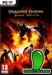 dragonsdogma_darkarisen_pc_arv_0kansi