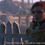Fallout 4_20151208211339