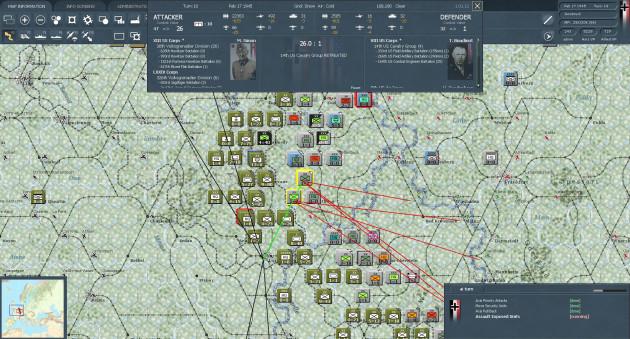 gary-grigsbys-war-in-the-west_arv_01