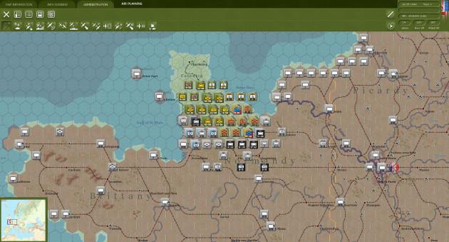 gary-grigsbys-war-in-the-west_arv_02