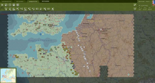 gary-grigsbys-war-in-the-west_arv_03