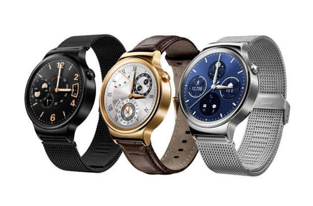 Huawei esitteli Watch-älykellonsa jo viime vuoden (2015) MWC-tapahtumassa  ja keräsi puoleensa paljon positiivista huomiota. Myös TaskuMuro otti  Watchista ... db35fc85fc