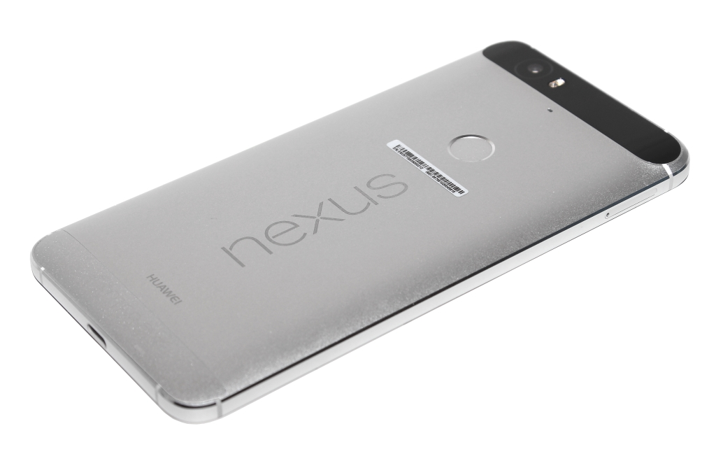 nexus6p_280116