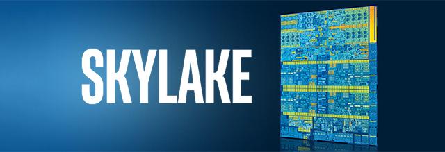 20160203skylake