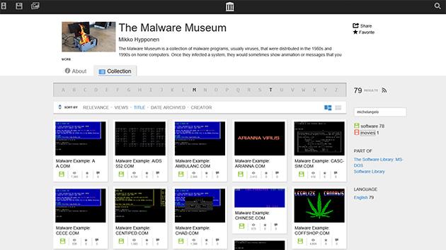 20160206malwaremuseum