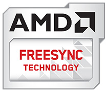 20160211freesync