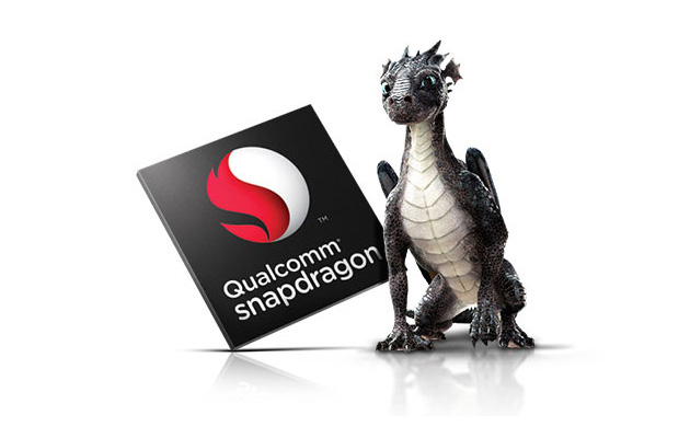 20160211qualcommsnapdragon