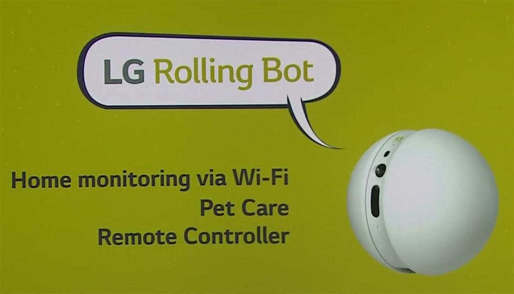 20160221lgrollingbot